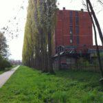 Tinfabriek Nerem