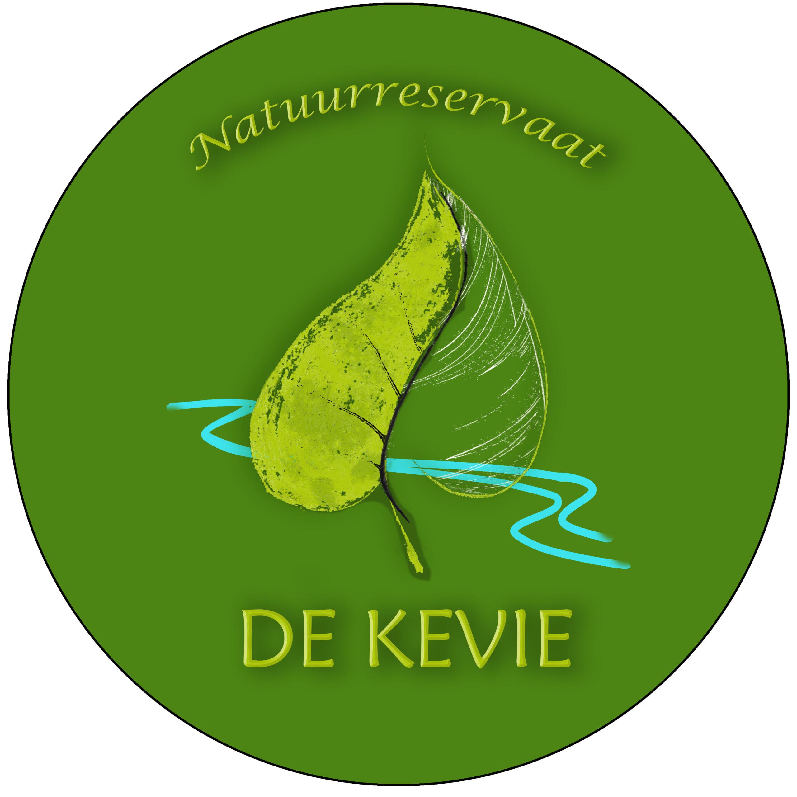 De Kevie | Tongeren